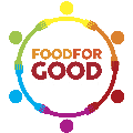 logo-good-for-good