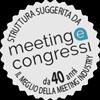 logo-meeting