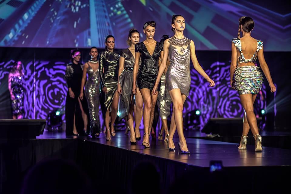 Il Palariccione è la location ideale come Centro Congressi Cosmetici Hair&Beauty