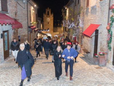 You&Me Riccione ha mostrato ai Buyers la Romagna